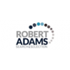 Robert Adams Search & Selection