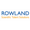 Rowland Talent Solutions Limited