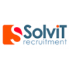 Savi Recruitment
