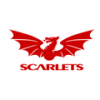 Scarlets Rugby