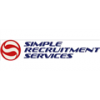 Simple Recruitment Services Limited