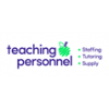 Teaching Personnel