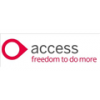 The Access Group
