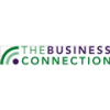 The Business Connection