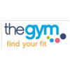 The Gym Group