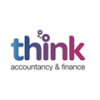 Think Accountancy and Finance