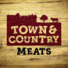 Town And Country Meats