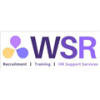 Working Solutions Recruitment