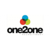 one2one Recruitment