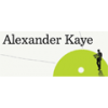 Alexander Kaye Recruitment Limited