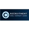 C2 Recruitment - Retail, Hospitality & Leisure Specialists