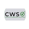 Complete Workforce Solutions