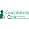 Completely Care Recruitment Consultants Ltd