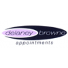 Delaney Browne Appointments