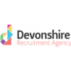 Devonshire Appointments