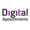 Digital Appointments