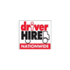 Driver Hire Bury St Edmunds and Ipswich