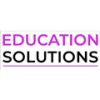 Education Solutions North West Ltd