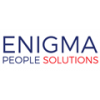 Enigma People Solutions