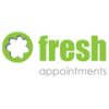 Fresh Appointments Ltd