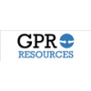 Global Project Resources Ltd
