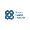 Human Capital Solutions Limited