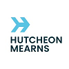 Hutcheon Mearns Limited