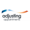 Independent Appointments (UK) Ltd