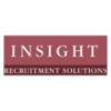 Insight Recruitment Solutions Limited