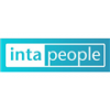 IntaPeople