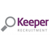 Keeper Recruitment Limited