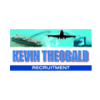 Kevin Theobald Recruitment Agency