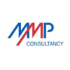 MMP Consultancy Limited
