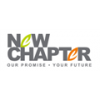 New Chapter Consulting Limited
