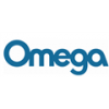 Omega Resource Group Limited