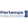 Pertemps Aylesbury Commercial