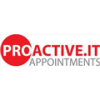 Proactive Appointments