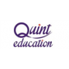 Quint Education