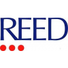 REED Professional Services