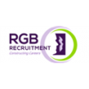 RGB Recruitment