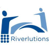RIVERLUTIONS LIMITED