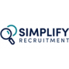 SIMPLIFY RECRUITMENT LIMITED