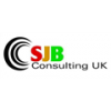 SJB Consulting UK