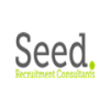 Seed Recruitment Consultants Limited