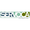 Servoca Nursing & Care