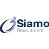 Siamo Recruitment