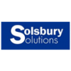 Solsbury Solutions Limited