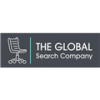 THE GLOBAL SEARCH COMPANY