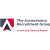 The Accountancy Recruitment Group Ltd