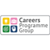 The Careers Programme Group